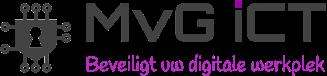 MvG iCT
