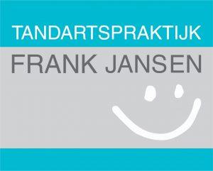 Tandarts Praktijk Frank Jansen